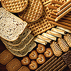 More evidence that a high fiber diet helps protect against type 2 diabetes has been presented in research published online May 26 in <i>Diabetologia</i>.