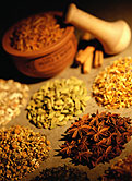 Higher dietary intake of whole grains may reduce the risk of coronary heart disease