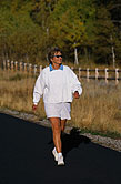 Getting up and walking for two minutes every hour could help reverse the negative health effects from prolonged sitting