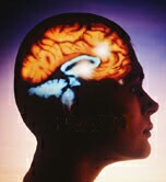 Aerobic exercise might boost neurocognitive function in people with schizophrenia