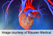 For patients undergoing coronary artery bypass graft surgery