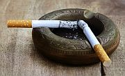 Varenicline (Chantix) can boost the likelihood that cigarette smokers who aren't ready to stop cold turkey will cut down gradually