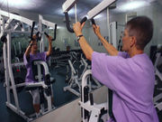 Physical therapy might not benefit people with mild-to-moderate Parkinson's disease