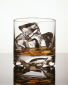 Moderate drinking may harm heart health in the elderly