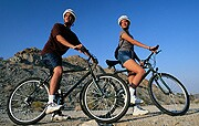 Men who exercise the most have higher sexual function scores