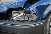 Sedating sleep medications increase the risk for car accidents among new users compared with nonusers