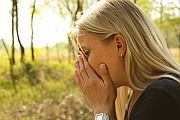 Experts are predicting that this allergy season may be one of the worst in years.