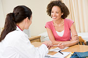 Multiple attributes influence contraceptive decision making