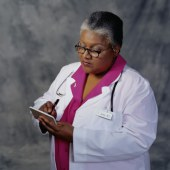 Many physicians report encountering barriers when referring cancer patients to specialty care