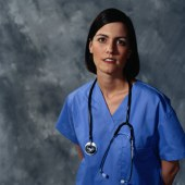 Burnout can be prevented if physicians are aware of the warning signs