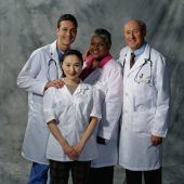 New classification of licensure for assistant physicians has been created