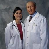 Salary disparities exist between male and female internal medicine residency program directors