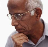 A majority of U.S. men with low-risk prostate cancer who are eligible for active surveillance still undergo treatment
