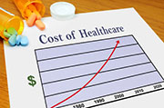 Soaring costs for cancer drugs are detrimental to patient care in the United States