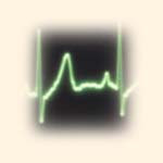 For patients with atrial fibrillation receiving anticoagulant treatment
