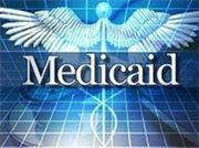 Medicaid expansion is associated with an increase in diabetes diagnosis