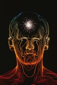 A procedure that delivers lidocaine directly to nerves in the back of the nasal cavity appears to offer significant relief to migraine sufferers