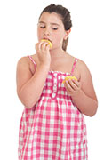 Eating disorder education needs to reach overweight youth
