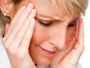 Marijuana may give relief to migraine sufferers