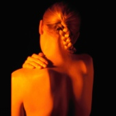 Venlafaxine seems to be effective for the treatment of fibromyalgia