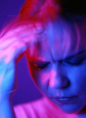 Carpal tunnel syndrome appears to increase risk for migraine headaches