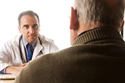 Articles relating to overtreatment of cardiovascular disease