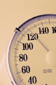 'Thrifty' metabolism might sabotage weight loss efforts for some
