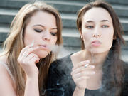 Hawaii has become the first state to raise the legal smoking age to 21 for both traditional and electronic cigarettes. State health officials hope the new law