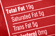 Nutrition experts are supporting a federal decision to drop recommended restrictions on total fat consumption in the forthcoming 2015 Dietary Guidelines for Americans.