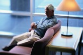 Millions of Americans aged 65 and older fall every year