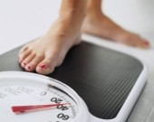 For overweight or obese patients with type 2 diabetes