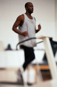 High weekly exercise levels are tied to better erectile/sexual function in men