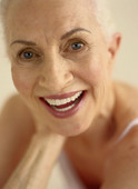 Most U.S. plastic surgeons use fat grafting to enhance the effects of facelifts