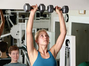 Exercise does not appear to result in significant improvements in physical functioning in women living with advanced breast cancer