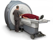 Functional magnetic resonance imaging with central sensitization can be used in early human drug development