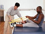For patients undergoing total hip arthroplasty