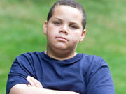 Adolescents and young adults with autism spectrum disorder are more likely to develop type 2 diabetes mellitus