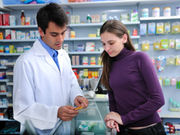 Spending on prescription medications for insured Americans increased about 5 percent in 2015