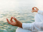 Mindfulness-based stress reduction may be more effective than standard medical care for managing low back pain