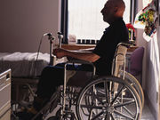 A radical proposal has been suggested for eliminating all Veterans Affairs (VA) medical centers and outpatient facilities in the next 20 years