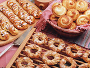 Consumption of processed carbohydrates and sugary drinks may affect risks of breast and prostate cancers