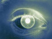 Femtosecond laser capsulotomy efficacy is decreased in mature cataracts