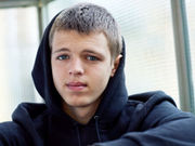 Teenagers with depression who refuse antidepressants may benefit from cognitive behavioral therapy