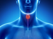 Hypothyroidism may increase risk for type 2 diabetes