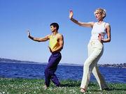 For knee osteoarthritis