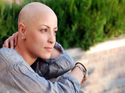 Many young female cancer survivors say they don't receive enough information about preserving their fertility