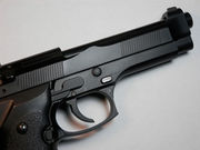 Clinicians ask and counsel their patients about firearms less often than recommended