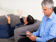 Cognitive-behavioral therapy might help cancer survivors manage the long-term cognitive dysfunction some experience after chemotherapy