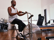 Physical activity after learning might help improve retention of new information