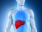 For patients with prediabetes or type 2 diabetes mellitus and nonalcoholic steatohepatitis